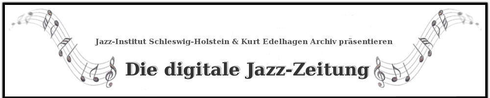 Jazzarchiv Edelhagen