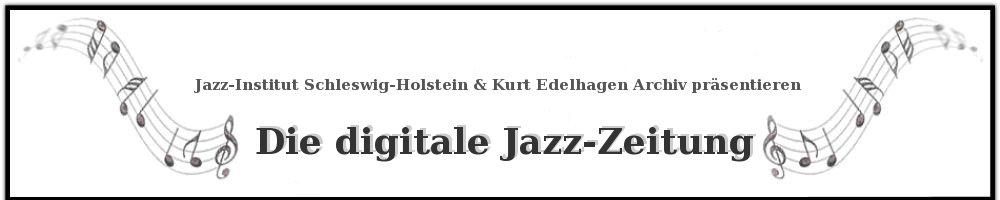 Jazzarchiv Edelhagen